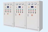 ZYDQ型变频节能控制柜
